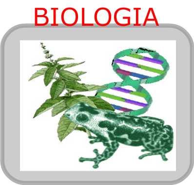 La biologia y sus aplicaciones