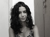 dia 15 - Karina Pêra