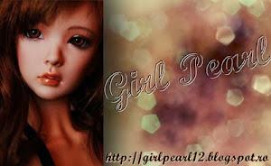 GIRL PEARL
