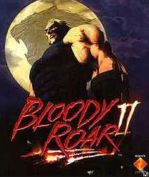 http://www.freesoftwarecrack.com/2014/11/bloody-roar-2-pc-game-iso-crack-download.html
