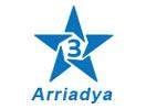 RTM3 Arryadia TV