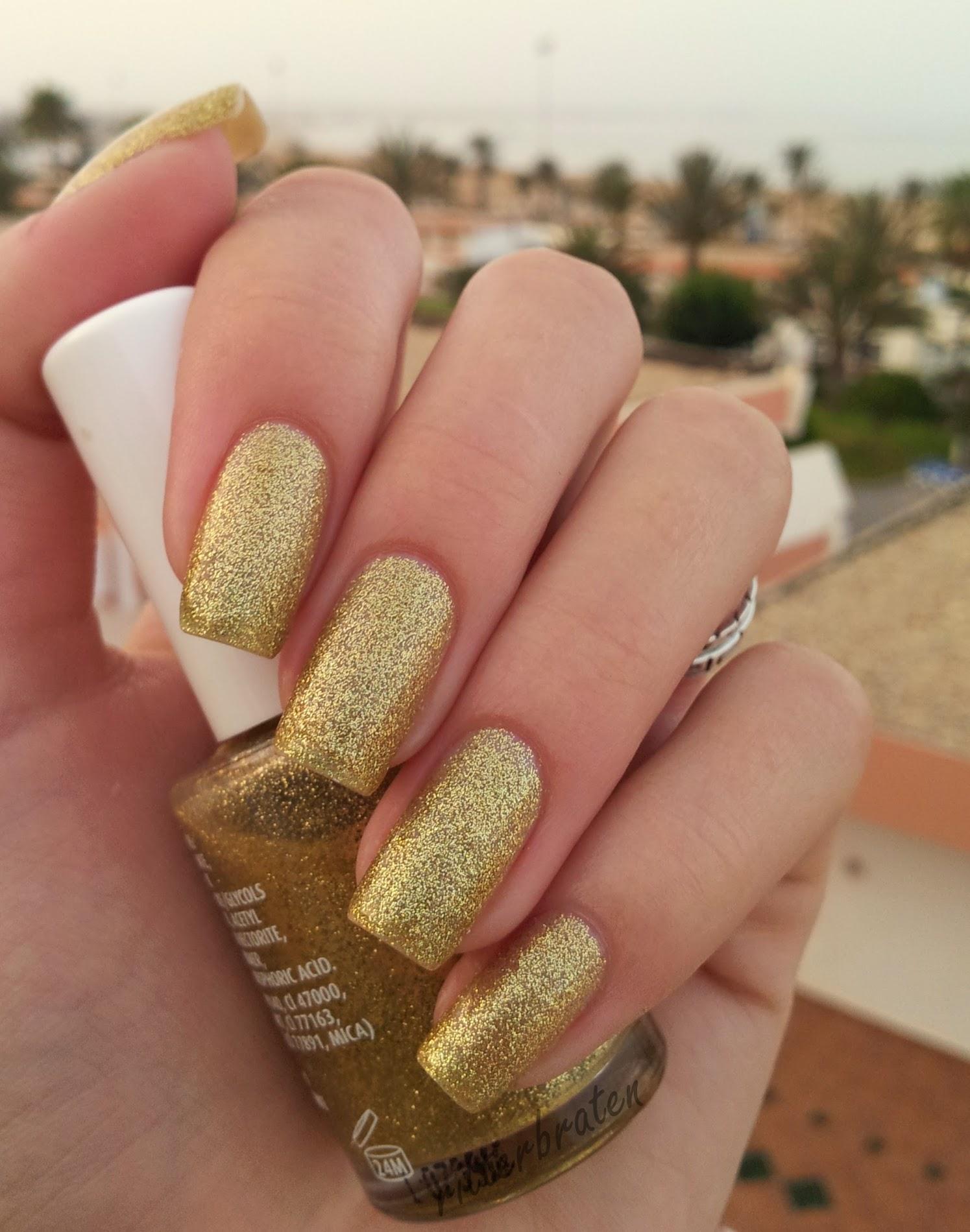 Andreia 93 verniz nail polish