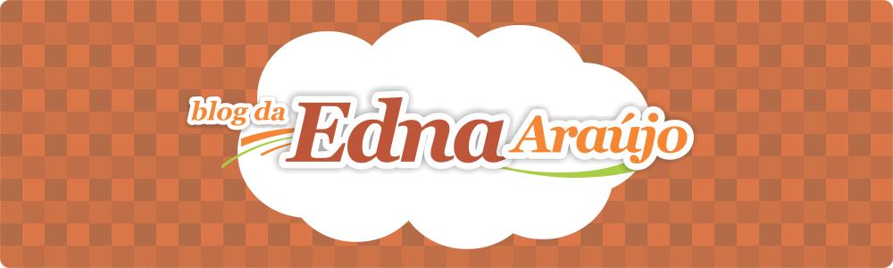Blog da Edna Araújo