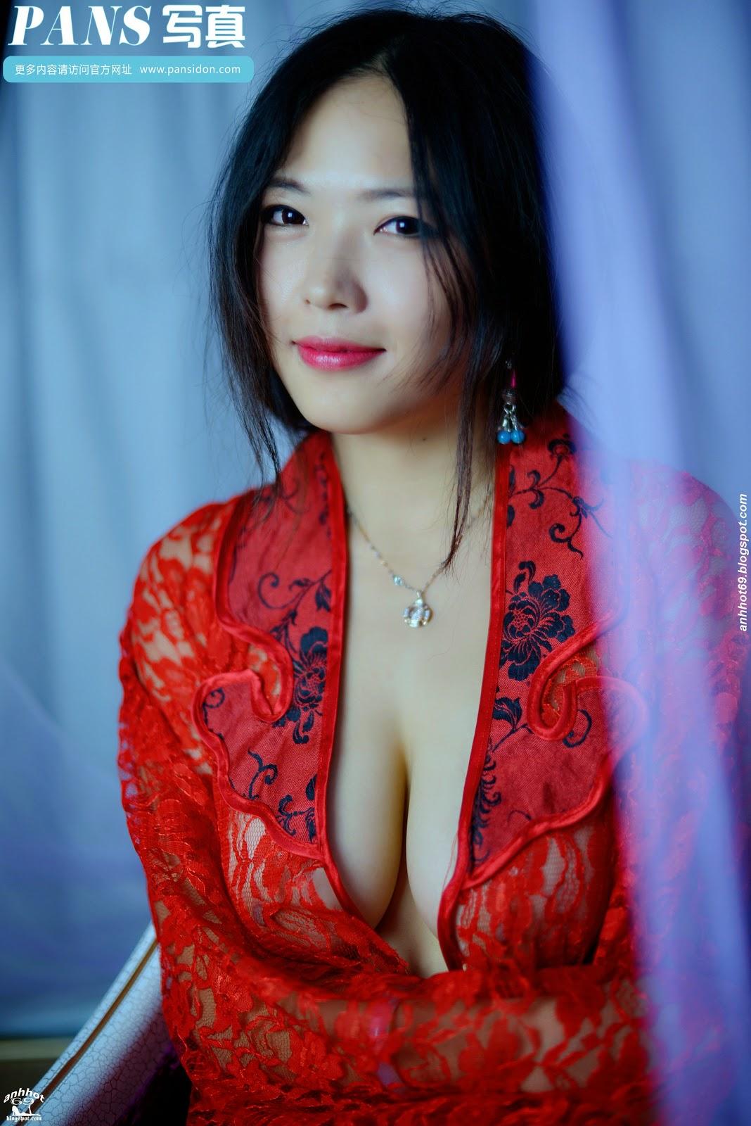 yuhan-pansidon-02851576