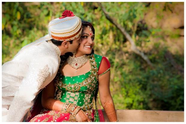 Amazing heritage of Hindu Wedding Cards