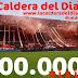 600.000 visitas