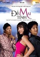 Phim Để Mai Tính