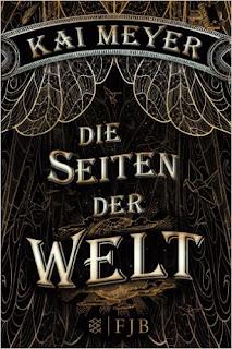 http://www.amazon.de/Die-Seiten-Welt-Kai-Meyer/dp/3841421652/ref=sr_1_1?ie=UTF8&qid=1436793271&sr=8-1&keywords=die+seiten+der+welt