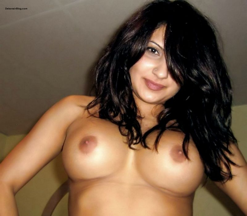 kylie jenner nude photos