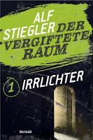 https://www.weltbild.de/artikel/ebook/der-vergiftete-raum-teil-1-irrlichter_19693092-1