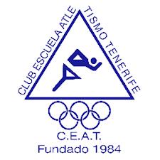 CLUB COLABORADOR