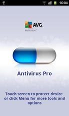 avg antivirus pro,android app,apps free,free download