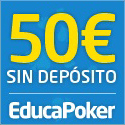 EducaPoker - &#161;Aprende con la mejor escuela de poker!