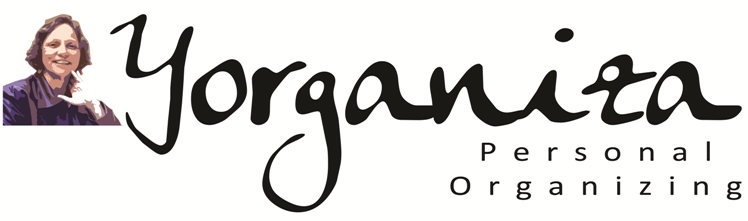 Yorganiza