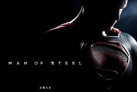 sinopsis film man of steel