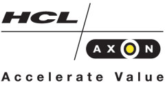 HCL AXON's Announces New Release Of IMRO Version