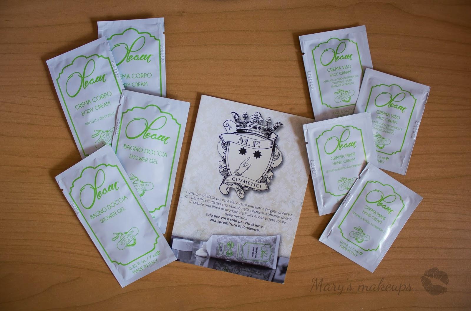 Stevia a eczema