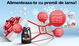 tombola.lukoil.ro 2015 concurs, extrageri tombola lukoil, castigatori tombola lukoil 2015