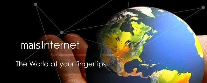mais internet