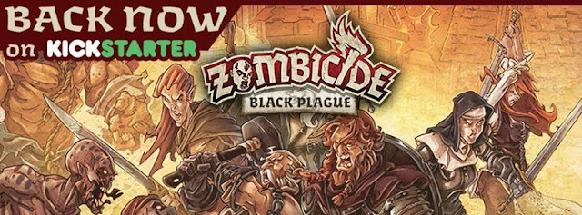 https://www.kickstarter.com/projects/coolminiornot/zombicide-black-plague/posts/1263870
