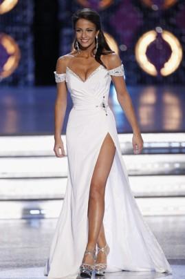 Laura_Kaeppeler_Miss_America_2012-picture