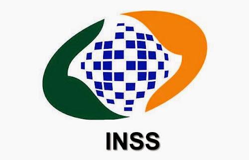 INSS é autorizado a nomear 300 analistas de seguro social