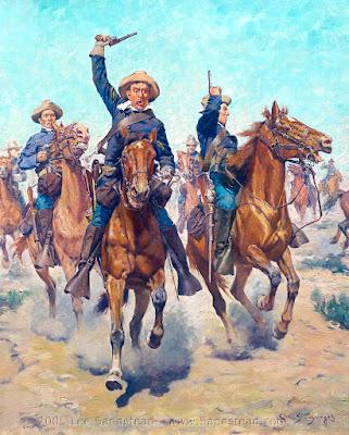http://1.bp.blogspot.com/-4R_H84Qn_H0/VWdlXVSngpI/AAAAAAAAbl4/1NbpMW2_UE8/s400/SCHREYVOGEL_Charles_Cavalry_Charge_1905_Wadsworth_Athenaeum_source_Sandstead_d2h_.jpg