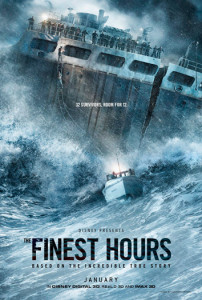 The Finest Hours 2016 Online Gratis Subtitrat