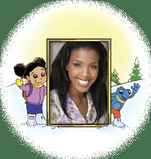 Tammy Sutton-Brown