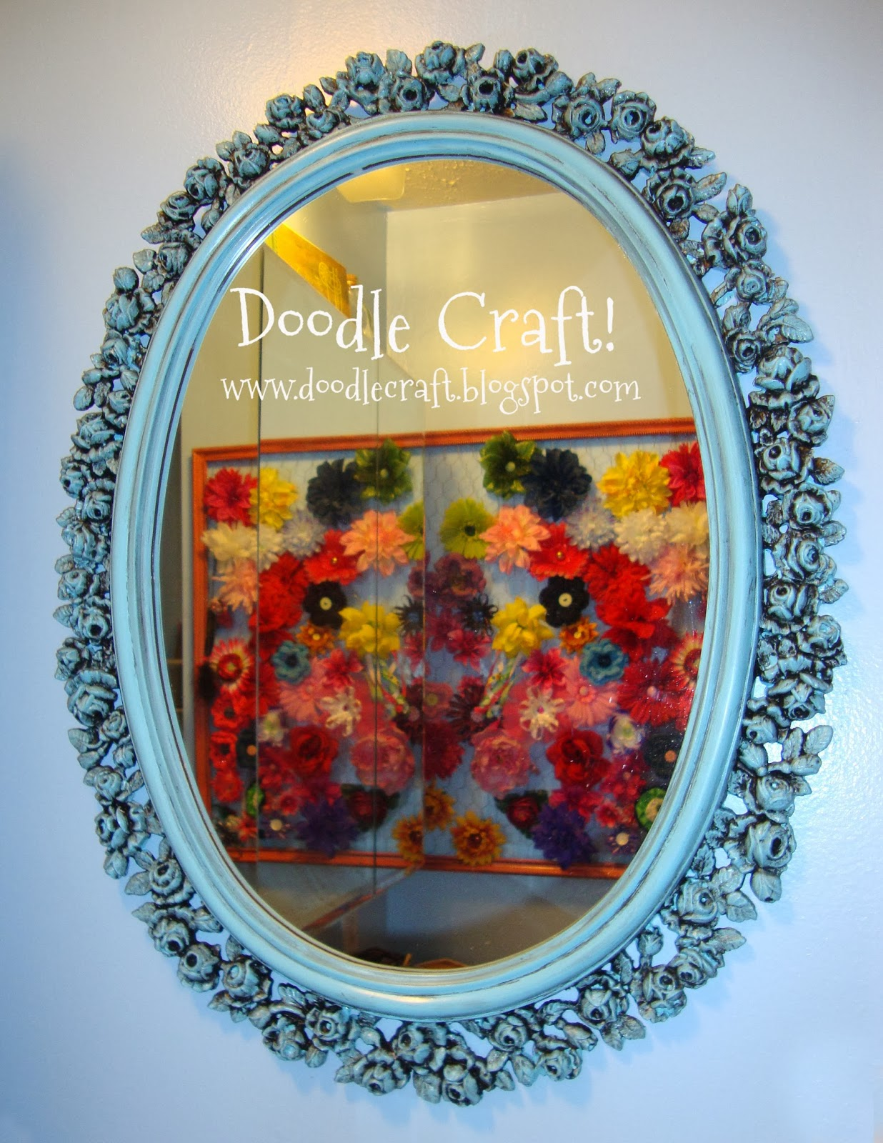 http://doodlecraft.blogspot.com/2011/09/mirror-4.html