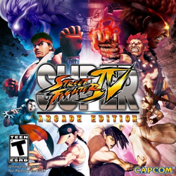 super_street_fighter_iv