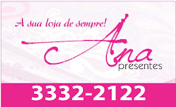 Ana Presentes