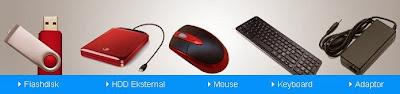 http://www.lamido.co.id/komputer/aksesoris-perlengkapan-komputer/