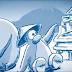 Historia del Card-Jitsu en Club Penguin
