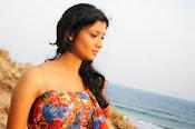 Ishitha glamorous photos-thumbnail-13