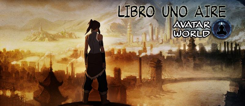 http://juegos.blogginred.com/2014/07/avatar-korra-libro-aire.html