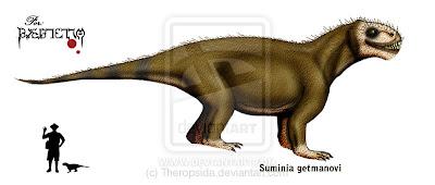 Suminia