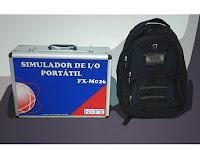 Simulador-de-io-portatil-maleta-fx-m026