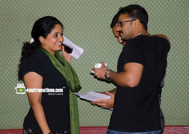 AMMA Stage Show 2013 – Mazhavil Azhakil AMMA Photos
