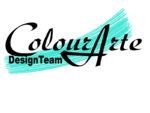 Proud to be Designer for..