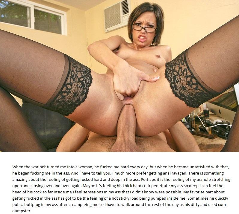 Tamlyn tomita naked nude photos