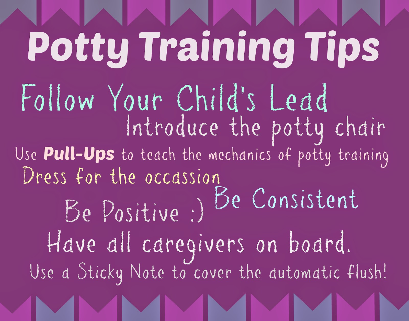 "Potty Training Tips from the Huggies Pull-ups ""Say Adios to Diapers"" Luncheon in San Antonio, Texas"