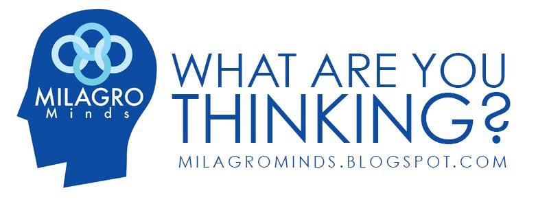 Milagro Minds
