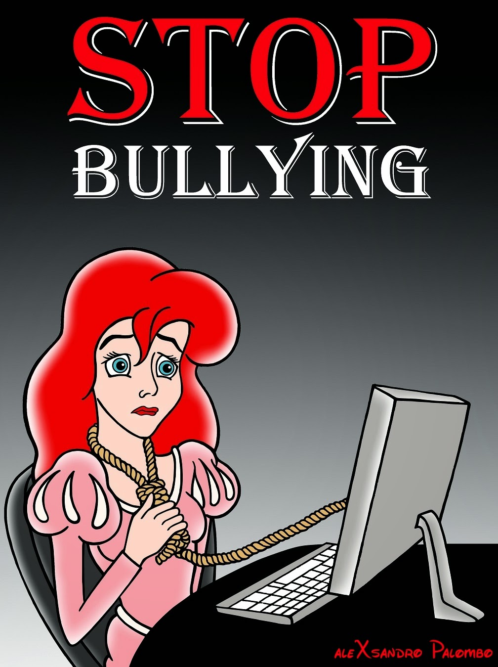 bullying abuse and people It comes in many forms – such as verbal, physical or online abuse – and bullying   bullying can take many forms and can affect people in many different ways.