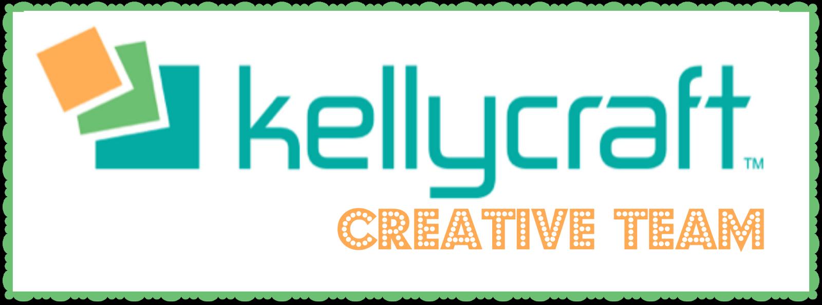 KellyCraft™