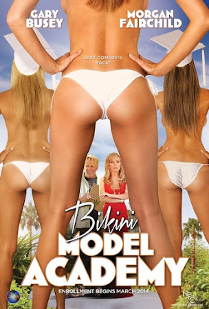Watch Online Bikini Model Academy 2017 720P HD x264 Free Download Via High Speed One Click Direct Single Links At instagramtr.net