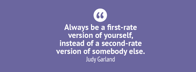 facebook timeline cover quotes Judy garland