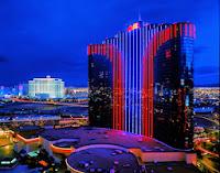 robo Rio All-Suite Las Vegas Hotel & Casino