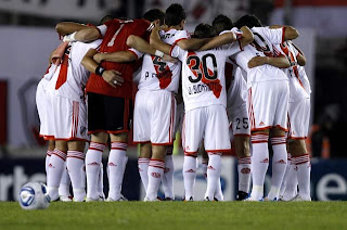 Resultado River Plate Vs Belgrano