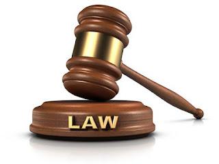 Jaipur, Rajasthan, BSNL, PGMTD Jaipur, GMTD Banswara, Account Officer, Satyanarayan Gupya, S.N. Gupta, Anu Gupta, Court, Domestic Violence, MM-14 Jaipur, ADJ-11 Jaipur,